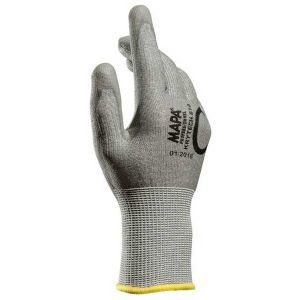 Γάντια εργασίας αντικοπής MAPA KryTech 610