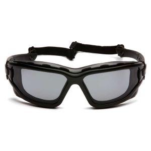 Γυαλιά προστασίας τύπου μάσκα Pyramex I-Force