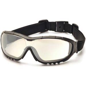 Γυαλιά τύπου Goggles αντιθαμβωτικά PYRAMEX V3G