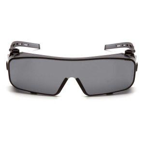 Γυαλιά προστασίας διηλεκτρικά αντιθαμβοτικά PYRAMEX