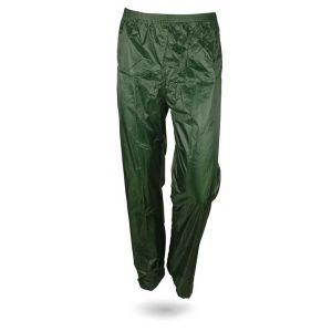 Αδιάβροχο παντελόνι εργασίας - μηχανής GALAXY