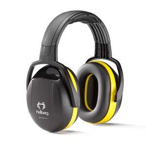 Ακουστικά προστασίας εργασίας Hellberg Secure 2H