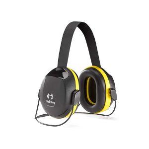 Ωτοασπίδες σβέρκου μεσαίου θορύβου Hellberg Secure 2N