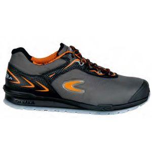 Παπούτσια εργασίας CLICK S1P SRC COFRA