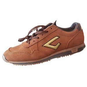 Παπούτσια casual LEGEND BICAP