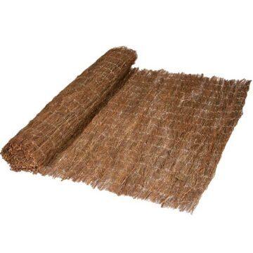 Θάμνος λυγαριάς ψάθα 1.5 - 2.5 kg / m2