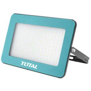 Φορητός προβολέας LED 50 W εργασίας TLFL 3501 TOTAL