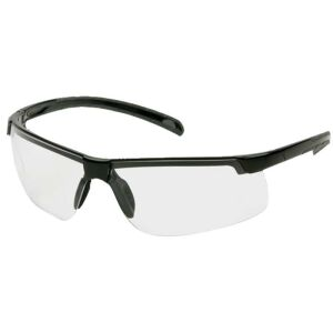 Γυαλιά διάφανα προστασίας Ever-Lite Pyramex