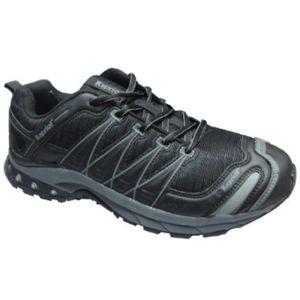 Αθλητικό παπούτσι καλοκαιρινό NEW RUNNING KAPRIOL