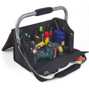 Επαγγελματική τσάντα εργαλείων 513012 PLANO
