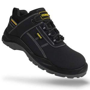 Παπούτσια ασφαλείας S3 SRC TYSON MACO