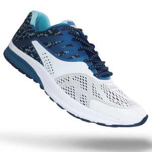 Παπούτσια αθλητικά εργασίας ALBA MACO
