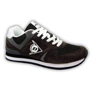 Παπούτσια προστασίας ανατομικά FLYING WING LINE Dunlop