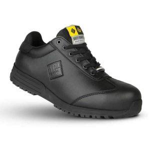 Παπούτσια ασφαλείας χαμηλό STREET S3 SRC ToWorkFor
