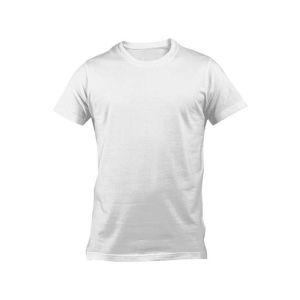 μπλούζες με στάμπες, μεταξοτυπία, κέντημα