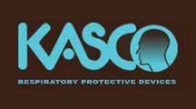 Κάσκα ψεκασμού K80S-T9 Kasco